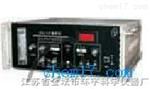 NCG-2冷原子吸收测汞仪(带泵)