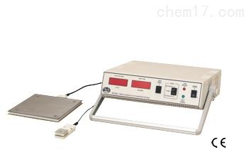 美国trek156A静电消除器检测仪