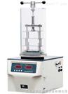 FD-1B-50 冷冻干燥机FD-1B-50