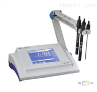 DZS-708雷磁DZS-708多参数水质分析仪