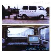 GS-1053油田管材内视仪