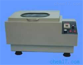 THZ-82气浴恒温振荡器