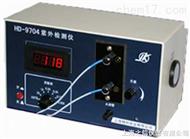 紫外检测仪(核酸蛋白检测仪)