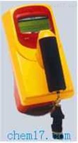 451P型X、γ射线检测仪
