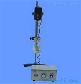 JJ-1 25W精密增力电动搅拌器