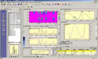 223-05673-92高效液相色谱工作站 LCsolution