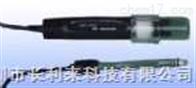 EST-801YORP计电极,ORP电极,深圳ORP电极