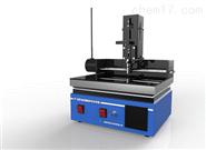SP-III型电动薄层条带点样器