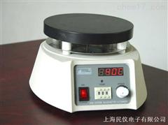 AM-3250B磁力搅拌恒温器