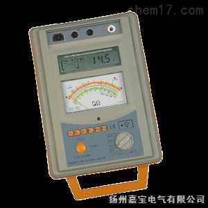 绝缘特性测试仪-特殊绝缘测试仪