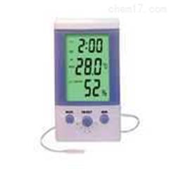 DT-2数字温湿度计