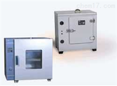 YHG-300-1远红外快速干燥箱(节能型)