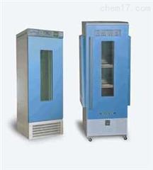 SPX-150/250-GB光照培养箱