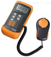 LX1330B数字式照度表