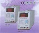 ELTO SL-200智能型直流电子负载
