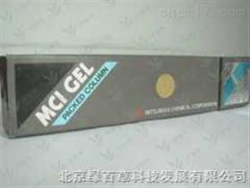 MCI GEL CHP10M 4.6*150mm 4μm三菱化学反相柱