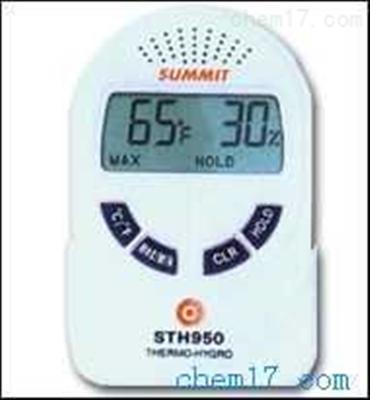 AZ8829AZ8829 温湿度记录仪
