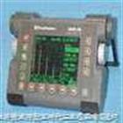 德国KK牌USM35X超声波探伤仪