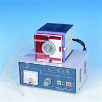 紫外检测仪