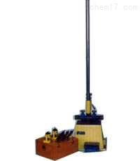 漆膜冲击器 漆膜冲击试验机