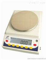 ES5000精密电子天平德尔托克ES5000精密电子天平