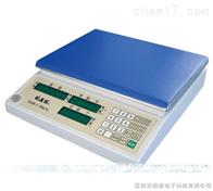 TJ15K计数电子天平美国双杰TJ15K计数电子天平