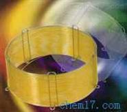 碳氢化合物专用柱