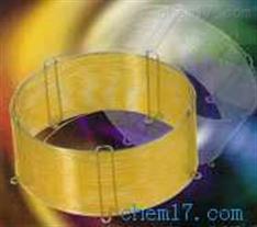 碳氢化合物柱