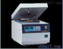CN090臺式離心機