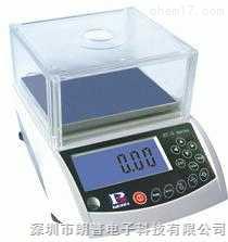 成都普瑞逊HT-600N电子天平