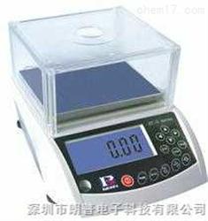 HT-300N电子天平成都普瑞逊HT-300N电子天平
