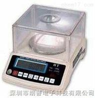 HT-3000B电子天平成都普瑞逊HT-3000B电子天平