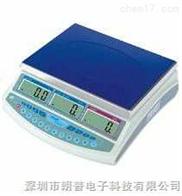 JS-30A电子计数称成都普瑞逊JS-30A电子计数称