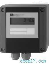 Mini-log B 带指示的数据记录仪
