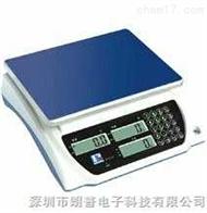 JS-15D电子计数称成都普瑞逊JS-15D电子计数称