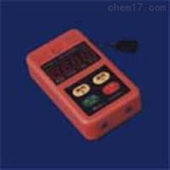 2F型臭氧检测仪