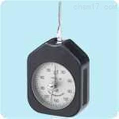 DTA-5/10/20/30/50/10美国艾伯DTA-5/10/20/30/50/100/200/300/500表式測力計(張力計)