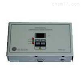 HE-102型泵吸式袖珍甲醛分析仪