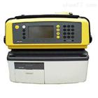 HAPSITE便携式气相色谱/质谱分析仪