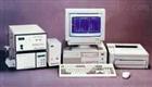 P200ⅡP200Ⅱ依利特液相色谱仪