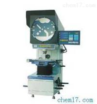 TF-3015投影儀