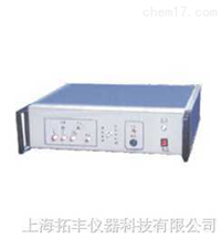 TF-522TF-522防誤插入及接觸順序試驗機