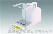 FA1104电子分析天平