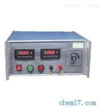TF-521插頭線電壓降測試驗機