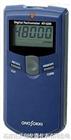 HT4200轉速表