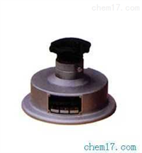 TF-736圓盤取樣器