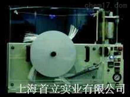 汽车洗刷模拟机
