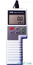便携式电导率、TDS、盐度测试仪