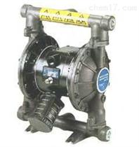 气动泵,隔膜泵