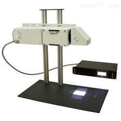 SciSun小型太阳模拟器
